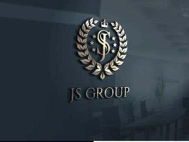 JS Group logo
