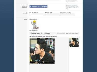 nghinhanh.com