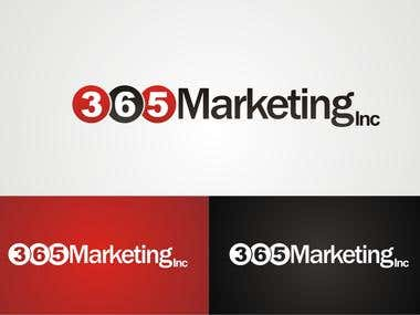 365 Marketing Inc