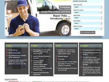 Gadget Repair Company