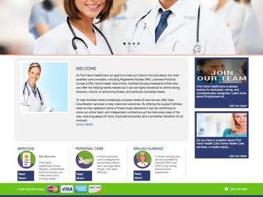 Medical Service PRovider