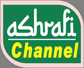Ashrafi Channel