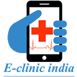 eclinicindia  - Doctor Appointment system