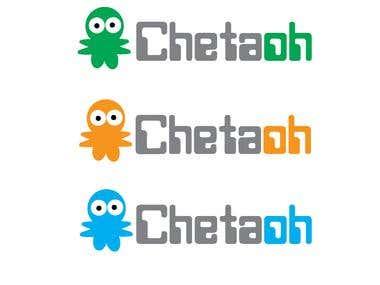 CHETAOH