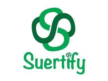 suertify