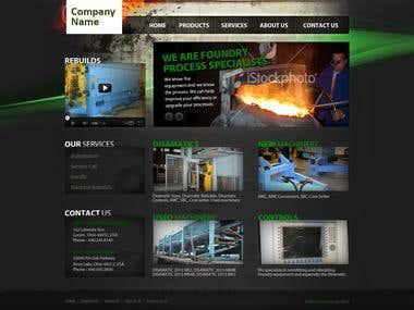 Mobile & Web Portfolio