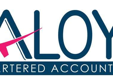 Kaloya logo