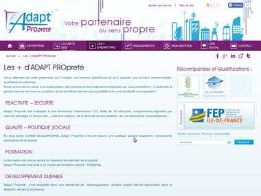 www.adapt-proprete.com/ (PBPG-communication)