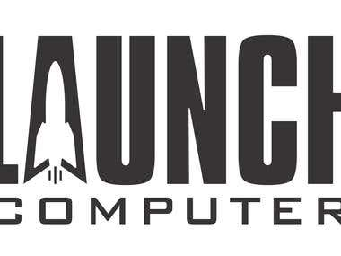 Launch Computer