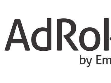 AdRoket