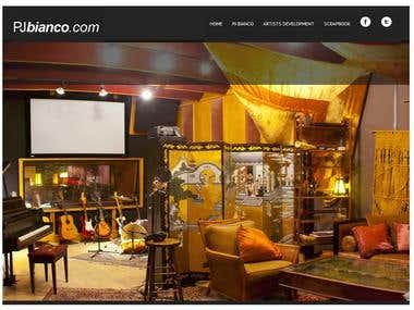 pjbianco.com