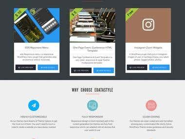 Woocommerce digital downloads