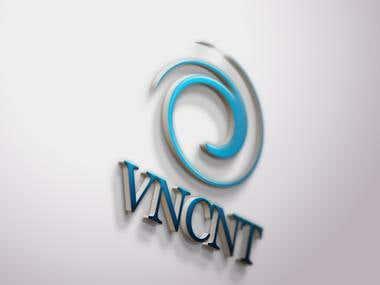VNCNT