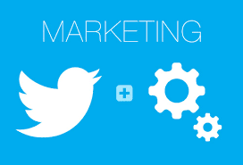 Twitter Marketing