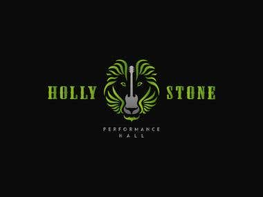 Holly Stone Club