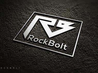 Rock Bolt