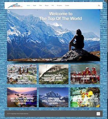 www.viagginepaltibet.com