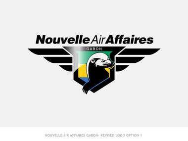 Nouvelle Air Affairs