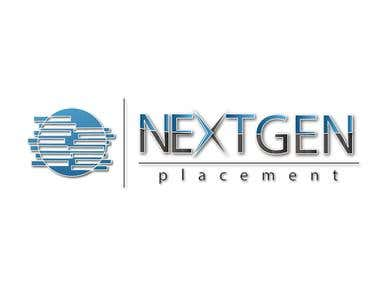 'NextGen Placement'