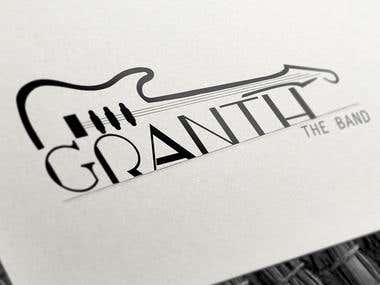 'Granth The Band'