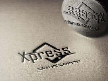 'Xpress'