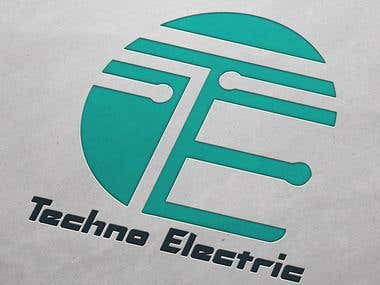 'Techno Electric'