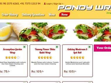 pondywraps.com