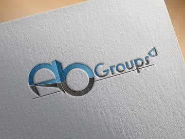 'AB Groups'