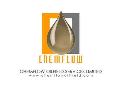 Chemflow Oilfield Services Limited