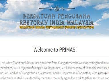 primas.org.my
