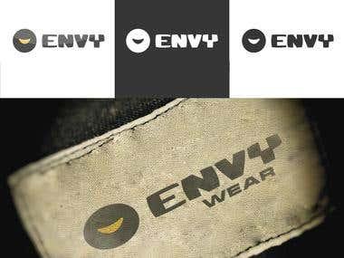 Envy wear