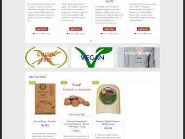 GreenSattva.com