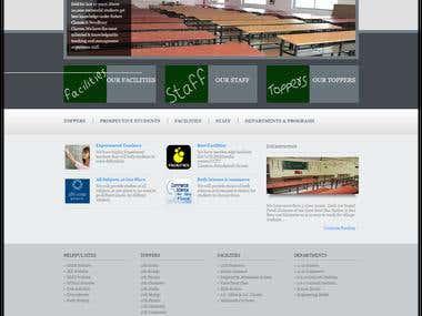 SiddhAcademy.com