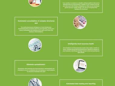 Asp.Net website