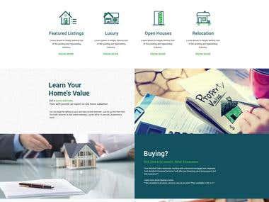 Nations Best Homes Property Developer
