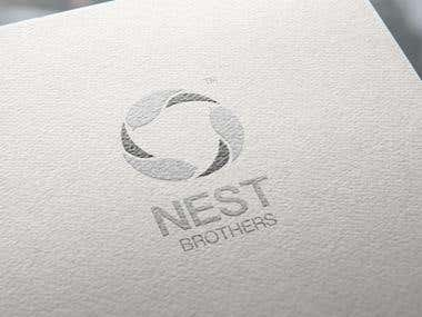 Nest Brothers