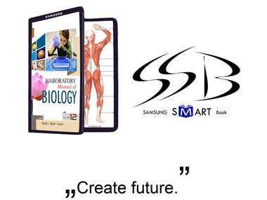 Webdesign and logodesing