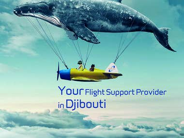 Sonic Jet company UAE Dubai