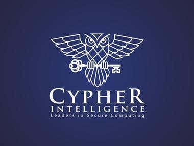 Cypher Intelligence
