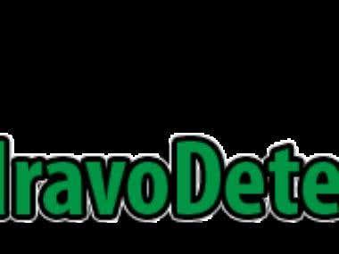 Logo ZD.net