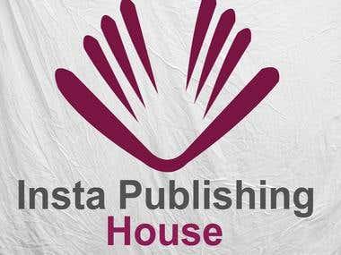 Insta-Publishing