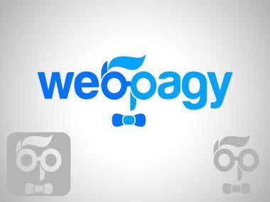 webpagy