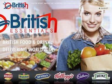 BritishEssentials
