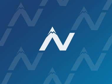 North Water Branding