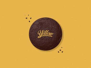 Yellow Bakery