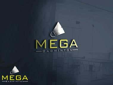 Mega Badminton