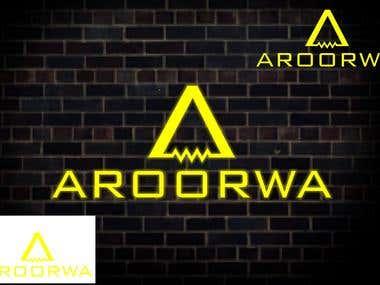 Aroorwa
