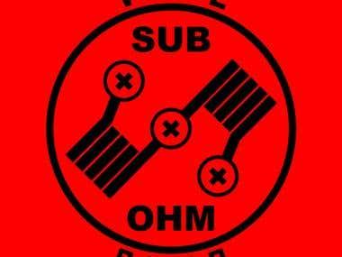 Sub ohm logo