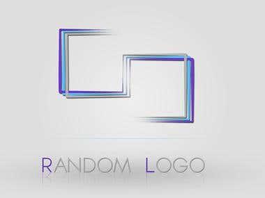 Random LOGO #2