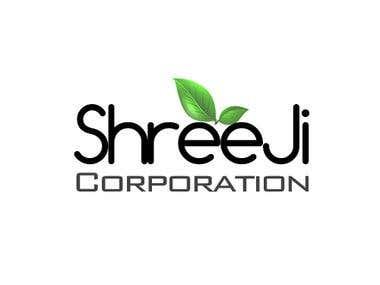 Shreeji Corporation